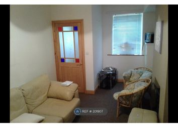 Thumbnail Room to rent in Main Street., Whitehaven