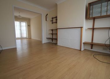 Thumbnail 3 bed semi-detached house to rent in Wood End Green Road, Hayes