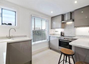 Thumbnail 2 bedroom flat to rent in Fernhead Road, Maida Hill, London
