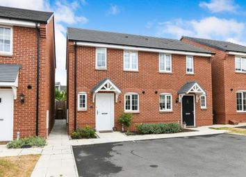 Thumbnail Property for sale in Banks Road, Badsey, Evesham, Worcestershire