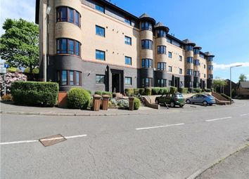 2 bed flat to rent in Carmichael Court, Coldside, Dundee DD36Ls DD3