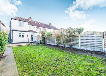 4 bed semi-detached house for sale in South End Road, Rainham RM13