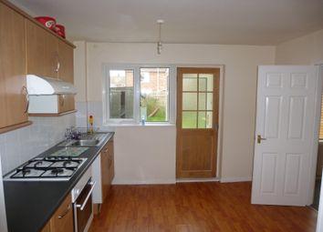Thumbnail 3 bed semi-detached house to rent in Denbigh Road, Billingham
