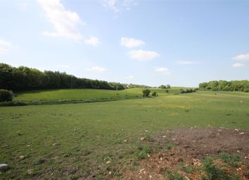 Thumbnail Land for sale in Shoreham Road, Shoreham, Sevenoaks