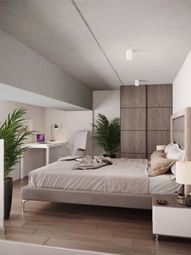 Thumbnail 2 bed flat for sale in Metro Lofts, 150 High Street, West Bromwich