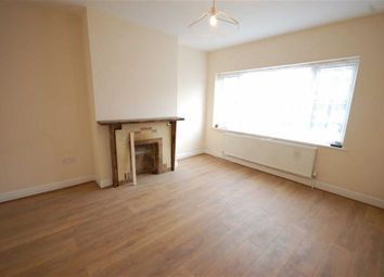 Thumbnail 2 bedroom maisonette to rent in Northdown Close, Ruislip Manor, Ruislip