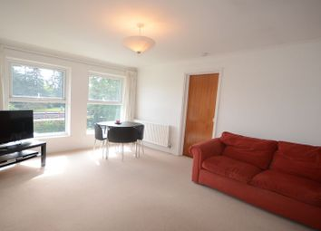 Thumbnail 1 bed flat to rent in Fountain Gardens, Windsor