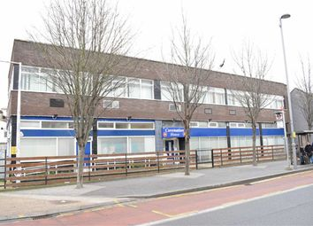 Thumbnail Office to let in High Road, Leyton, London