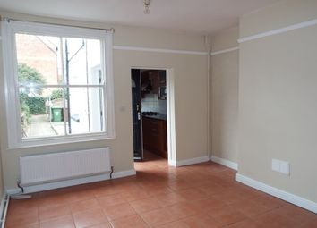 2 bed property to rent in Winnowsty Lane, Lincoln LN2