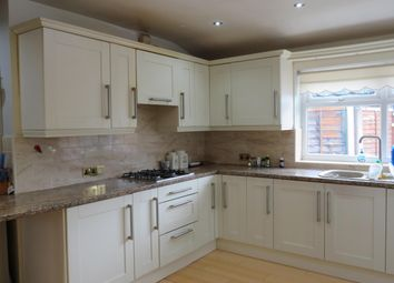 Thumbnail 3 bed semi-detached house to rent in St. Johns Road, Oldbury