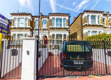 Thumbnail 6 bed property for sale in Catford Hill, Catford, London