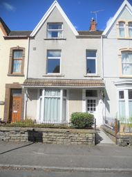 Thumbnail 6 bedroom property to rent in St. Helens Avenue, Swansea