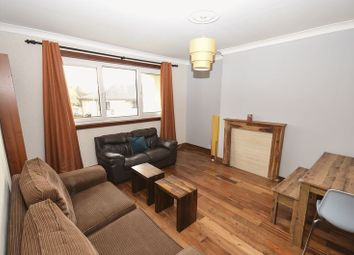 2 bed flat for sale in Kingsway, Kilsyth, Glasgow G65
