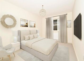Thumbnail 3 bed end terrace house for sale in Old London Road, Washington, West Sussex