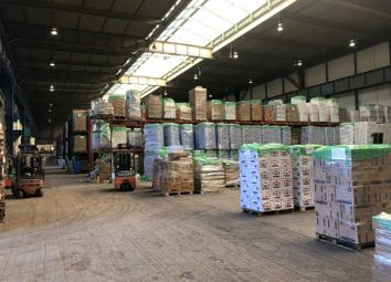 Thumbnail Industrial to let in Haverton Hill Industrial Estate, Billingham