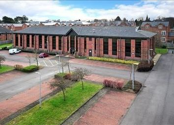 Thumbnail Land to let in Athelston Court, Athelston Court, College Business Park, Ripon