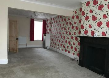 Thumbnail 3 bed semi-detached house for sale in Adelaide Grove, East Cowes, Isle Of Wight