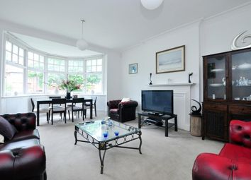 Thumbnail 3 bedroom property for sale in Bracknell Gardens, Hampstead
