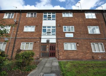 Thumbnail 2 bed flat to rent in Mitchell Street, Monton