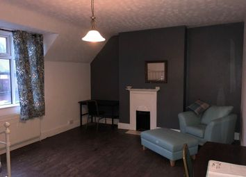 Thumbnail 1 bed property to rent in Church St, Room 2, Basford