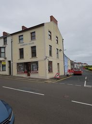 Thumbnail 1 bed flat to rent in 21 High Street, Neyland, Milford Haven