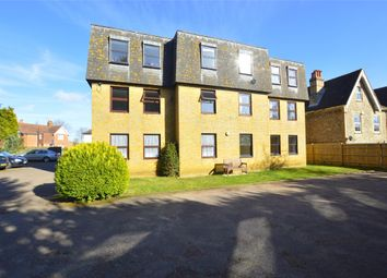 Thumbnail 1 bed flat for sale in Tockwith Court, Bayham Road, Sevenoaks, Kent