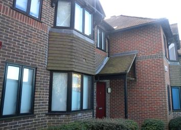 Office to let in Cantelupe Mews, Cantelupe Road, East Grinstead RH19