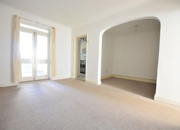 Thumbnail 1 bed flat for sale in Beaconsfield Villas, Hove