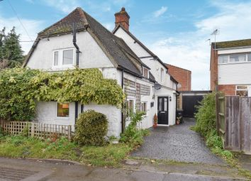 Thumbnail 3 bed cottage for sale in Garsington, Oxfordshire