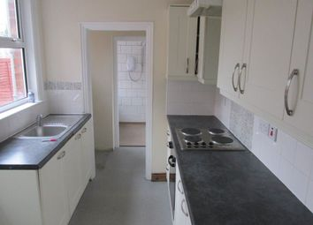 Thumbnail 4 bed property to rent in Lowther Street, Coventry