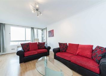 Thumbnail 1 bedroom flat for sale in Burwood Place, London, London