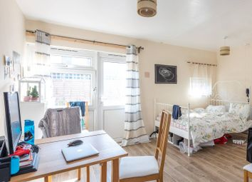 1 bed property for sale in Greig Terrace, Kennington, London SE17