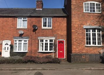 Thumbnail 1 bed cottage for sale in Daventry Road, Norton
