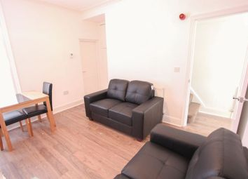 Thumbnail 3 bedroom terraced house to rent in Westdale Road, Wavertree, Liverpool