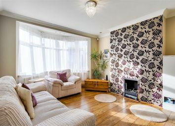 1 bed maisonette for sale in Doreen Avenue, London NW9
