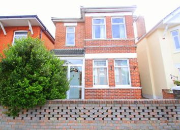 5 bed detached house to rent in Somerley Road, Winton, Bournemouth BH9