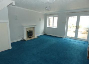 3 bed property to rent in Dane Valley Road, Margate CT9