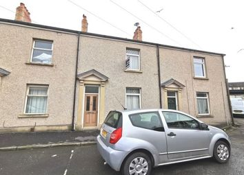 3 bed property to rent in Hafod Street, Swansea SA1