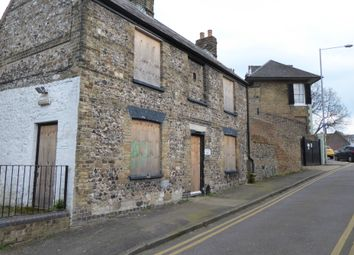 Thumbnail Office for sale in Ashen Tree Lane, Dover