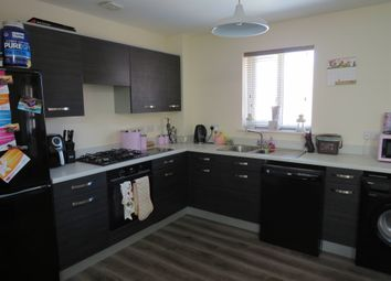 Thumbnail 1 bedroom property for sale in Maes Meillion, Coity, Bridgend