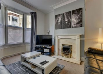 Thumbnail 3 bed terraced house for sale in Gray Street, Whitby