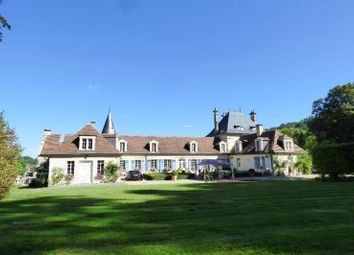 Thumbnail 11 bed property for sale in Laon, Picardie, 02000, France