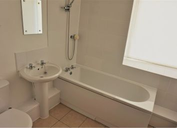 Thumbnail 2 bed flat to rent in George Street, Blackburn