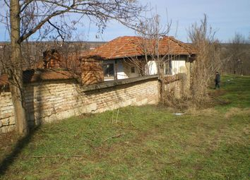 Thumbnail 2 bedroom country house for sale in Ref. Number - Kr230, The Price Of This House Is 1990Gbp., Bulgaria