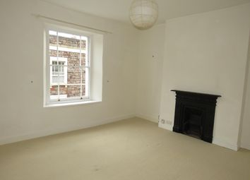 Thumbnail 3 bed terraced house to rent in Ambra Vale East, Clifton, Bristol