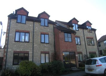 Thumbnail 2 bedroom property to rent in Station Road, Calne