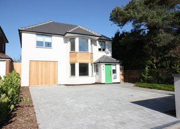 Thumbnail 4 bedroom detached house to rent in Birdham Road, Chichester