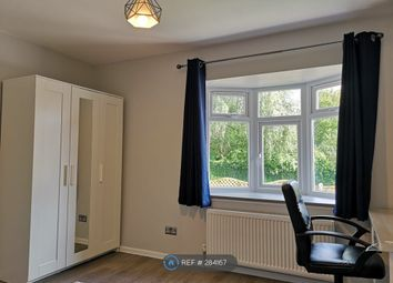 Thumbnail Room to rent in Conway Avenue, Coventry