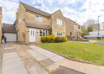 Longtree Close, Tetbury GL8. 3 bed semi-detached house for sale
