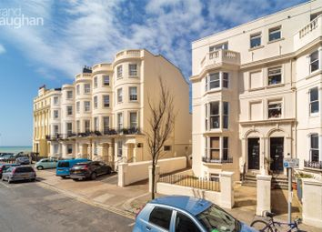 Thumbnail Studio for sale in Lansdowne Place, Hove, East Sussex